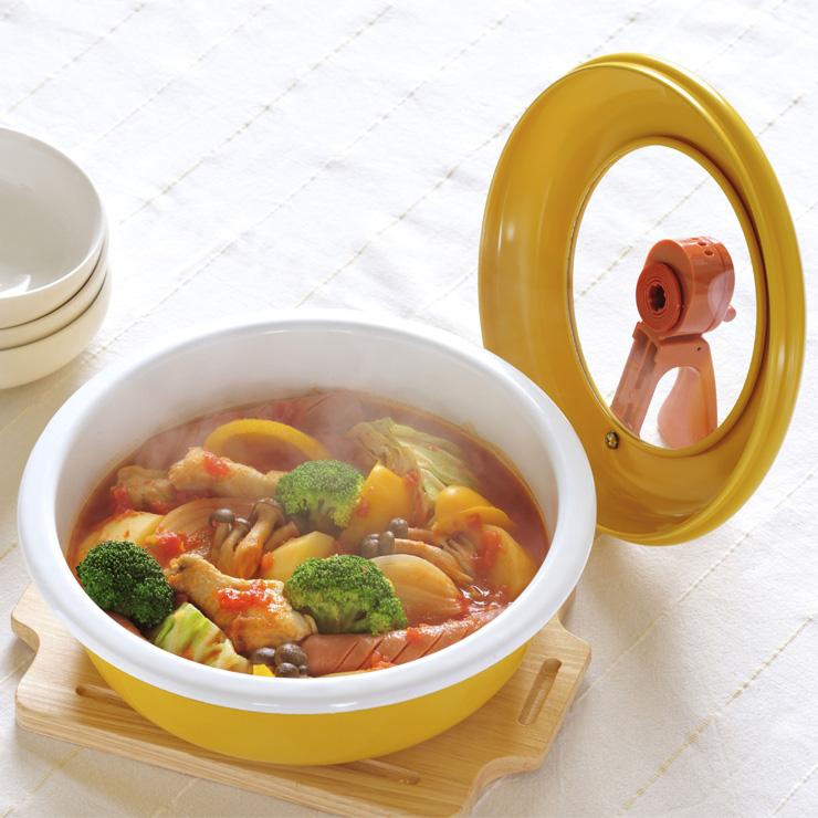 ドレミスープ